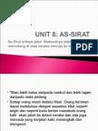 unit8as-sirat