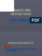 Radiografia.ppt