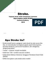 Stroke WM 2014-October (FKUKWMS 2013's Conflicted Copy 2014-10-28)