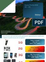 BAM Enero 3G-4G.pdf
