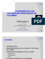 Algunas+experiencias+con+energías+renovables+en+Colombia
