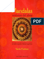 Mandalas Varios