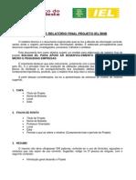 utf8'_Modelo_de_Relatório_Técnico_bolsistas