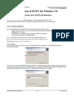 Installing IPOPT in Windows.pdf