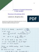 lezione-06-Note