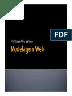 Aula UML Web