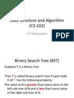 Binary search tree.pptx