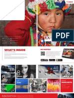 EXPLORE_EOS_Brochure_-_Issue_1_-_Summer_2014-p9044-c3841-en_EU-1404720470