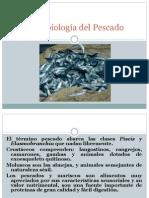Micro Biolog i a Pescado