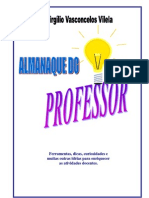 Almanaque Prof