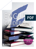 2014 Ela k 2 Guidebook(1)