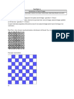 Fabric Design Lecture 03