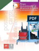 Riesgos musculoesqueléticos del personal de limpieza y camareros_as de piso.pdf