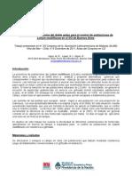 tecnica_doble_golpe_control_lolium_multiflorum.pdf