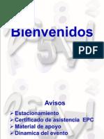 Act.FiscalIII14.pdf