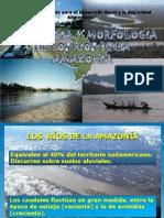 1 Hidrologia y Morfologia de Los Rios - Medina Reategui