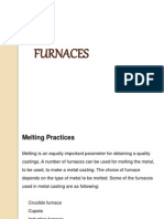 3furnaces-120520160438-phpapp01-130806162930-phpapp02.ppt