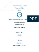 TAREA2ETICAPROFESIONAL 10-2838.docx