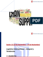 3. Pm_Sesion 12 - Administracion Logística