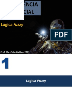 IA Parte10 Fuzzy v5