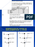 CONCRETO ARMADO SEMANA 14 Parte 2 (12!11!13) Diseño Sismorresistente Rev Nasa