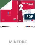texto_cuaderno_matematica_segundo_nivel_basico.pdf