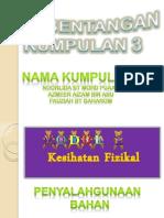 Presentation kssr.pptx
