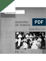 Retratos de Família - Miriam Moreira Leite.compressed