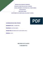 MECÁNICA DE FLUIDOS_UNIDAD I_FUNDAMENTOS.pdf