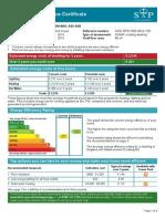 PDF EPC