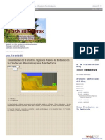 Geotecnia Sor Blogspot Com