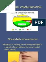 3.NONVEBAL_COMMUNICATIONnew