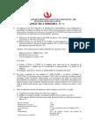 FA Unidad 2 - Práctica Dirigida 1 (1)
