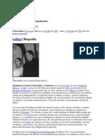 Microsoft Word - methodologie