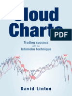 Cloud Charts