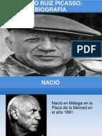 PRESENTACIÓN PLÁSTICA1 Alma.ppt