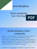 3° Disciplina