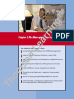 Functions of Management.pdf