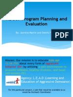 hl 367 project pwrpt pdf