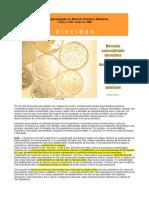 Biocidas - Revista PM