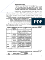 tema 3 BFPC (2)