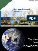 1B_Macro_environment_TBA L6.ppt