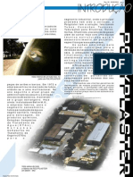 catálogo Polyplast