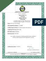 OTCO Certificate 2015 HH
