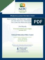 pb-personalized-instruction.pdf