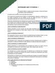Cuestionario Anf Parcial 1