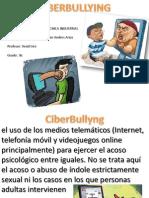Guia#3ciber Bullying 8c Duvan Andres Arias Santiago Felipe Pinilla (1)