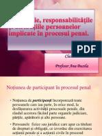 drepturile_persoanelor_implicate_in_pp.pptx