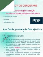 0_proiect_aspecte_bioetice.ppt