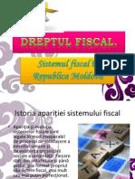 dreptul_fiscal.pptx
